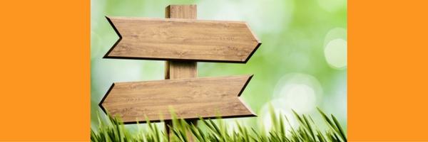 Tipps für gute Entscheidungen