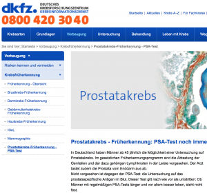psa-deutsches-krebsforschungszentrum